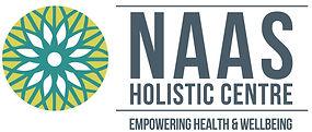 Naas-Holistic-Centre_H_1.3.jpg