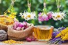 Herbal Medicine Naas
