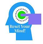 Mind Coaching
