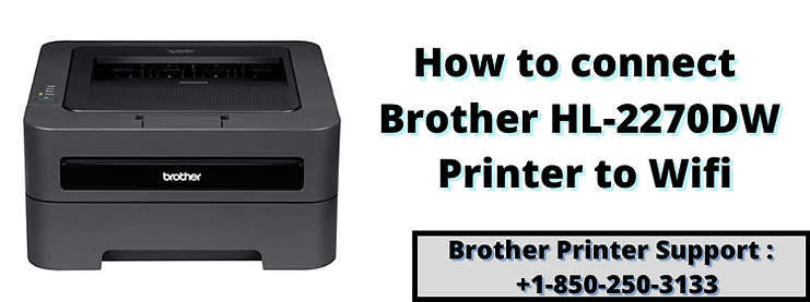 Brother Printer Support _ +1-850-250-313