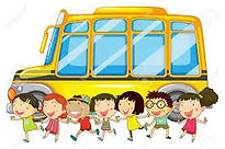 school trip.jpg