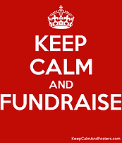 5937602_keep_calm_and_fundraise.png