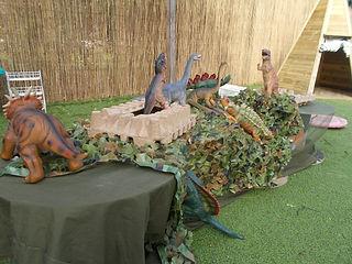 Dinosaur play.JPG