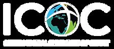 ICOC Logo.png
