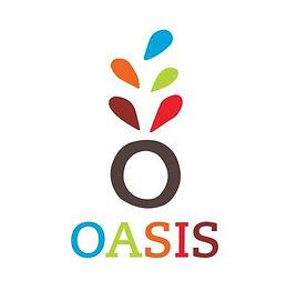 Oasis Haiti.jpg