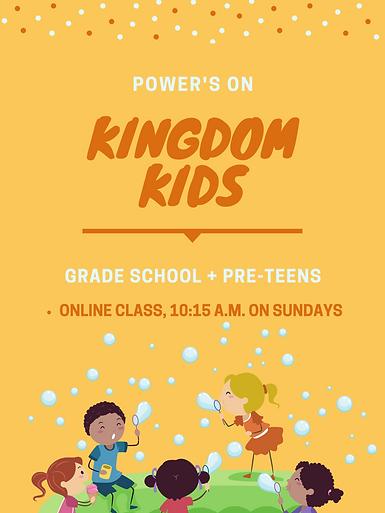 Kingdom Kids Flyer.png