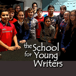 School-for-Young-Writers.bmp