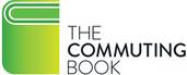 TCB Logo.jpg