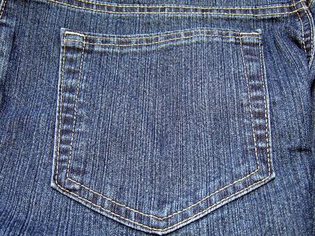 Donald Trump's Pockets