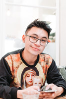 nathan_joe_2019 (19 of 24) (1) (1).jpg