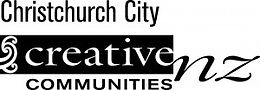 CCS-logo-Christchurch.jpg