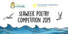 _Seaweek-Poetry-Competition-Web-Banner.j