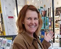 2019 Gail at Scorpio.jpg