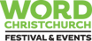 Word_logo_002-360x162.png