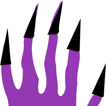 claws-151401_1280_edited.png