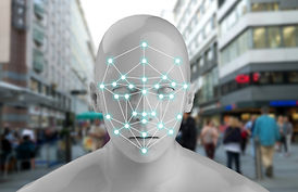 Facial recognition is a growing Gig Economy biometric