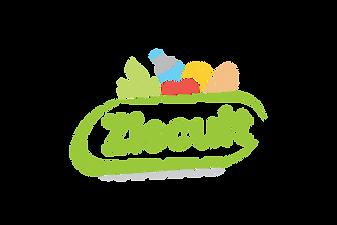 Startup Sreen - Ziscuit