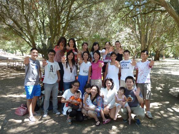 2012-07 Foothill 01.jpg