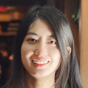 Ni Su, Ph.D.