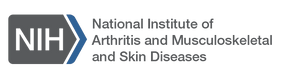 NIAMS-Logo.png