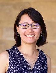 Prof Yang 2018.jpg