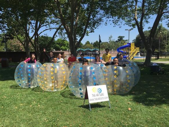 Bubble-Soccer-2.jpg