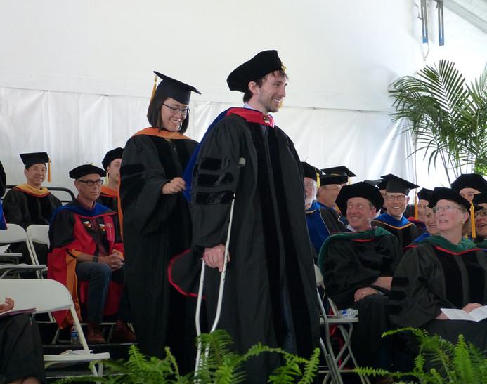 2018-06 Bogi graduation (3).jpg