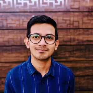Manish Ayushman