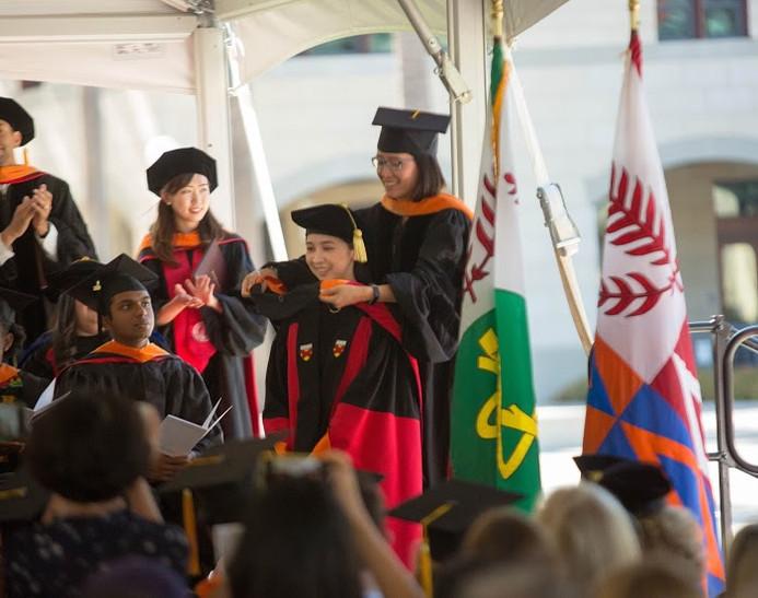 2018-06 Bonnie phd graduation (3).jpg