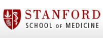 stanford_logo.jpg