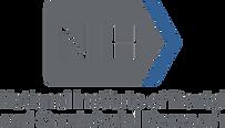 NIDCR logo.png