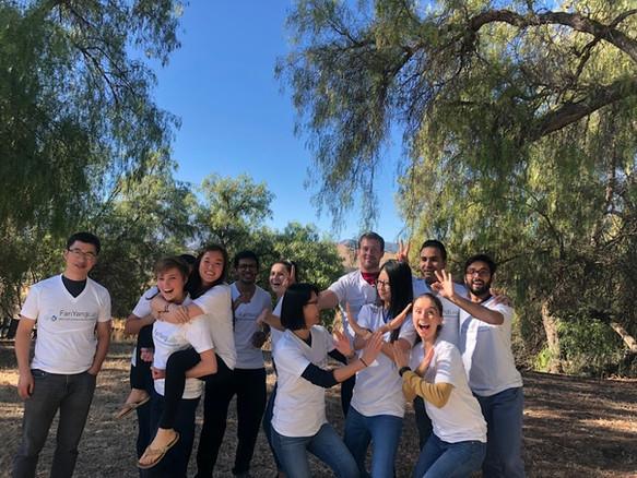 2019-11 Lab retreat (61).jpg