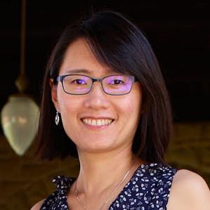 Fan Yang, Ph.D.