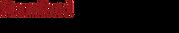 Stanford-Schools-of-Engineering+Medicine-Logo.png