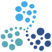 Fan-Yang-Logo.png