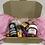 Thumbnail: Medium size gift box ~From $60