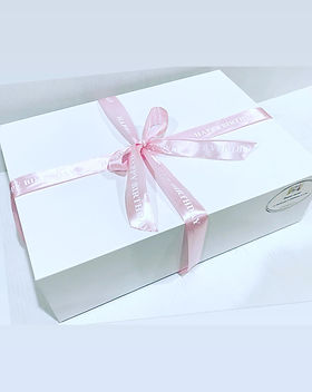 Choose your gift box
