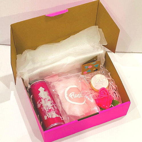 Small size gift box ~ From $30