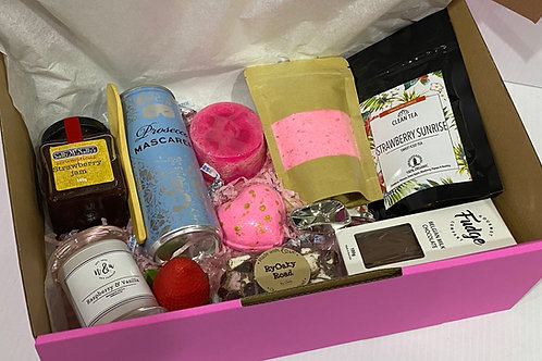 Large size gift box ~ From $80