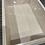 Thumbnail: Premium quality plywood boxes