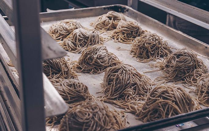 Final noodles (1) (1).png