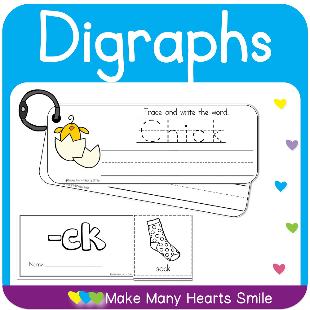 Digraphs Centers