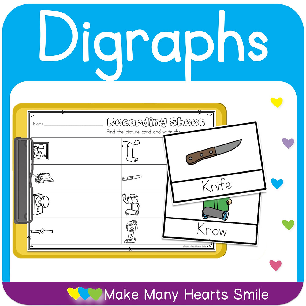 Digraphs Easy Centers