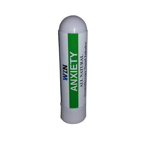 Anxiety Nasal Inhaler