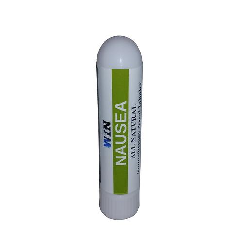 Nausea Nasal Inhaler