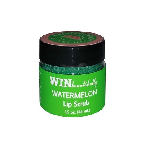 Watermelon Lip Scrub