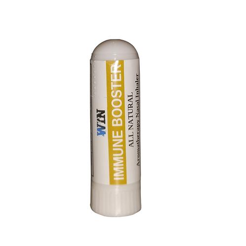Immune Booster Nasal Inhaler