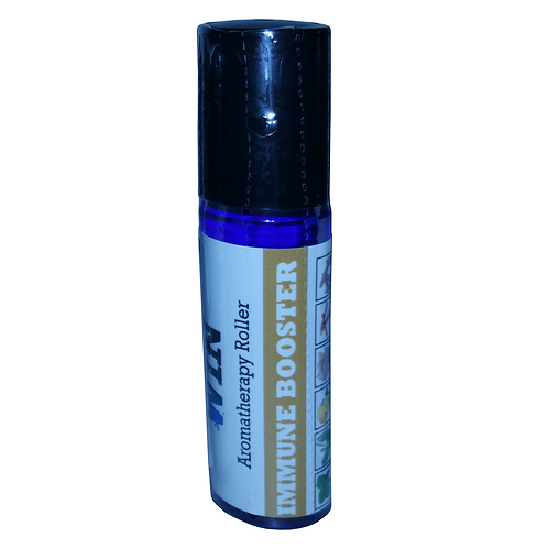 Immune Booster - Roller
