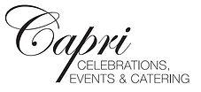 Capri logo large.JPG
