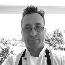 Chef Executive Wedding geelong capri caterer corporate